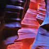 Antelope Canyon #6