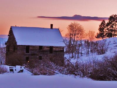 Montana Photography