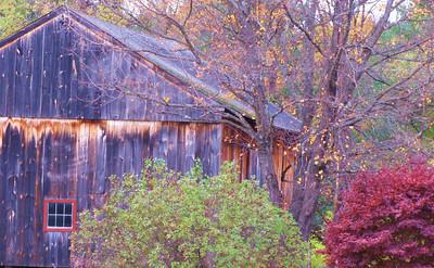 New Hampshire Photography